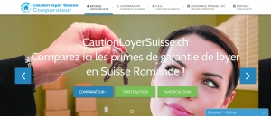 Cautionloyersuisse